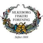 Silkeborg Fiskeriforening