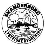 Skanderborg Lystfiskerforening